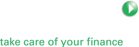 First Response Finance logo