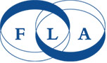 The Finance and Leasing Association