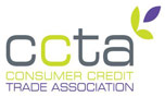 The Consumer Credit Trade Association