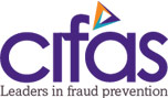 CIFAS UK Fraud Protection