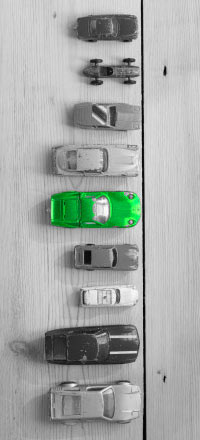 Car insurance myths and facts