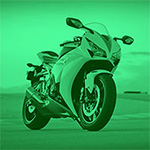 Bike-Sidebar-green.jpg (1)
