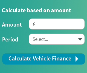 Calculate finance - reviews of First Response
