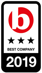 best-companies-2018.png