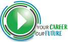 Early Careers Logo (No Shadow) - 135 X 85 PX.png